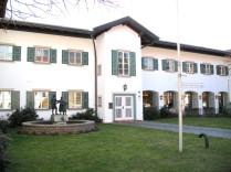 Wiesseer Str. 3 in 83703 Gmund a. Tegernsee
